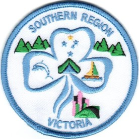 cropped-southern-region-badge.jpg