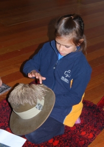 Noble Park RSL ANZAC, Guides 101