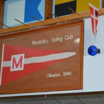 Mordialloc Sailing Club